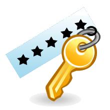 Korisni saveti za promenu lozinke